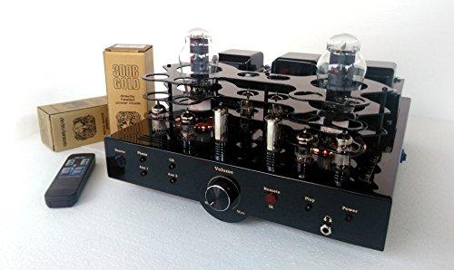 gabri-s-amp-calypso-300b-limited-edition-1-phono-input-3-line