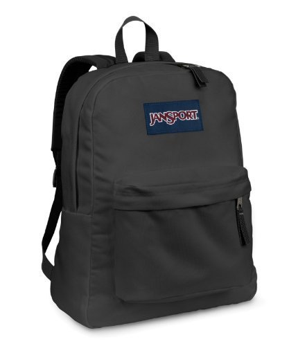 What Is The Best Backpack For School? | WebNuggetz.com