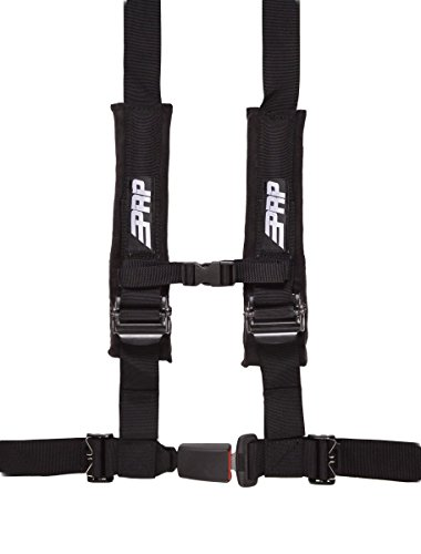 PRP Seats SB4.2 4.2 Harness (Race Car Harness compare prices)