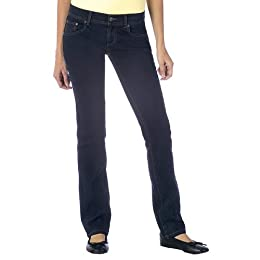 Juniors&#039; Xhilaration Denim Skinny Jeans - Over-Dyed Indigo Wash : Target from target.com