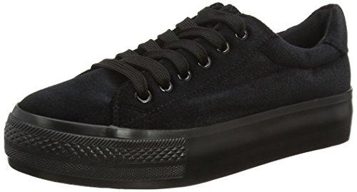 new-look-womens-motel-velvet-low-top-sneakers-black-black-01-6-uk-39-eu