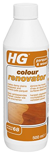 hg-450050100-parquet-colour-renovator-for-wood