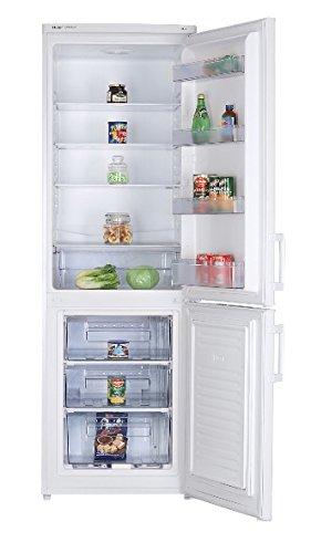 Haier HRFZ-386AA Réfrigérateur 227 L A+ Blanc