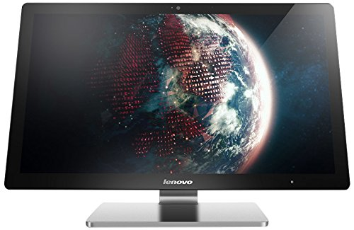 Click to buy Lenovo All In One A540 (Multi-Touch) - F0AN0010US - 4th Generation Intel Core i7-4558U (2.80GHz 1600MHz 4MB) - From only $1299.99