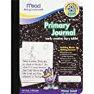 12 PACK Mead MEA09956 Primary Journal K-2nd Grade