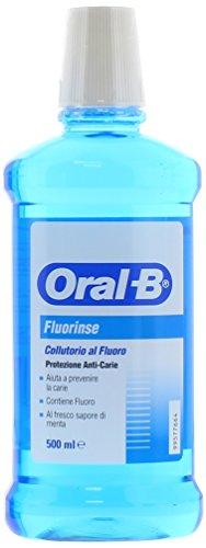 oral-b-fluorinse-collutorio-500-ml