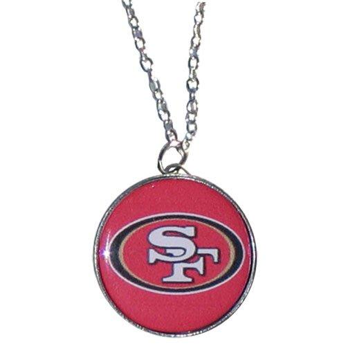 49ers jewelry san francisco 49ers jewelry 49er jewelry