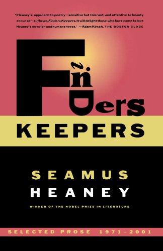 Finders Keepers Ebook