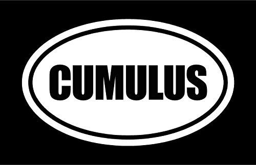 6-die-cut-white-vinyl-cumulus-oval-euro-style-vinyl-decal-sticker