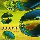 Oceanworld by Autumn (2000-07-18)