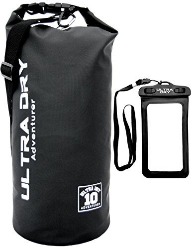 premium-waterproof-bag-sack-with-phone-dry-bag-and-long-adjustable-shoulder-strap-included-perfect-f
