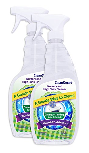 cleansmart-nursery-high-chair-cleaner-kills-999-of-germs-no-chemical-residue-23oz-2pk