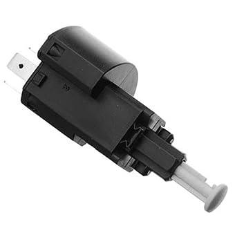 Kerr Nelson SBL018 Interruptor de luz de freno