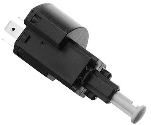 Fuel Parts BLS1133 Interruptor de luz de freno