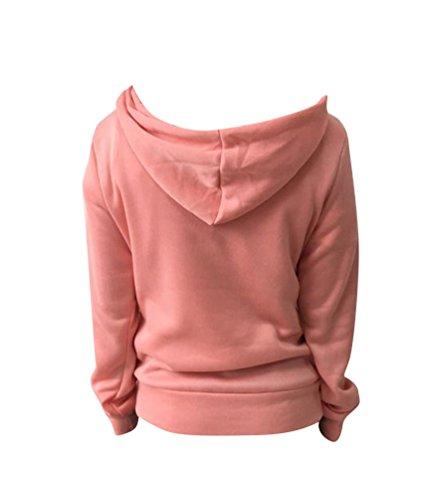 CeRui-Femme-Sweats--Capuche-Pull-Hoodie-Hauts-Veste-Sweatshirt-Pullover-Tops