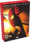 echange, troc Spider-Man - Ultimate Édition 3 DVD