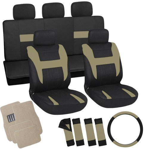 Clean Car Floor Mats Washing Machine
