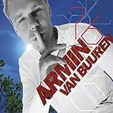 76by Armin Van Buuren