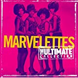 Ultimate Collection ~ Marvelettes