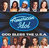 American Idol Top 10 God Bless the USA