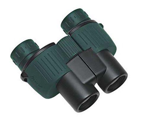 Alpen Pro 8X25 Compact Binocular