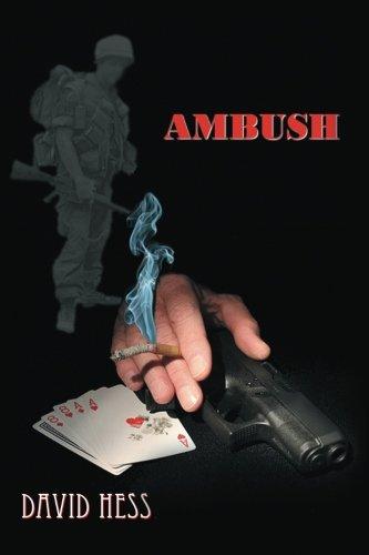 Ambush PDF