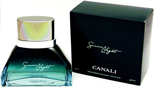 canali-summer-night-by-canali-for-men-eau-de-toilette-spray-34-ounce-by-canali