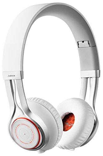 jabra-revo-wireless-bluetooth-on-ear-kopfhorer-stereo-headset-bluetooth-30-nfc-freisprechfunktion-we