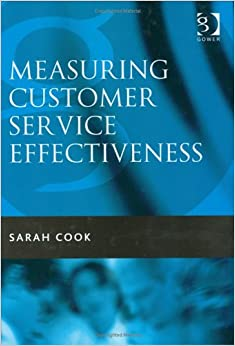 How to Develop a Customer Care Strategy