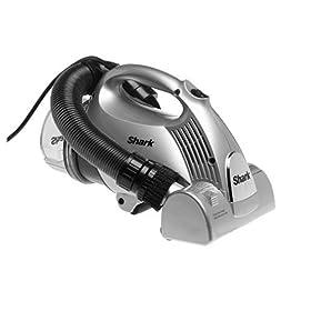 Shark Bagless Cyclonic Handheld Vacuum Cleaner, V1510