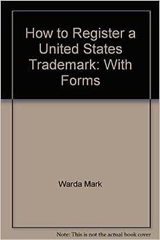 Register Trademark Whe Selling On Amazon