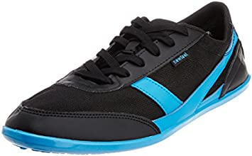 Decathlon Men's Canvas Sneakers