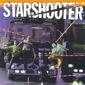 Starshooter;Mode