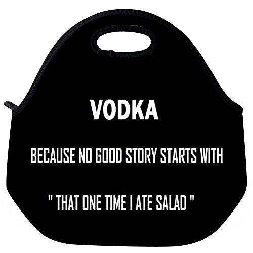 picnic-snoogg-vodka-good-times-aire-libre-viajes-bolsa-de-tela-carry-lunch-box-container-zip-sale-ex