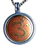 PROTECTION Magical Talisman Amulet Pendant Necklace