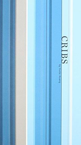 Cribs PDF