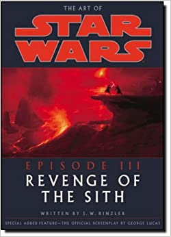 Download Star Wars Book Collection [270_Ebooks].Epub ...