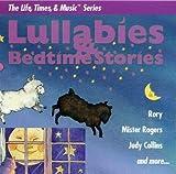Lullabies & Bedtime Stories