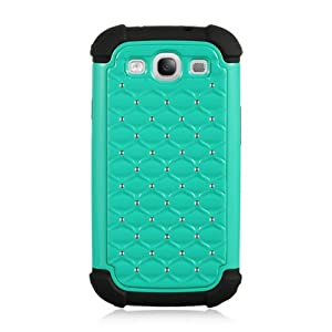 the best attitude c8d0d 2ded0 Amazon galaxy s3 phone cases / Austin municipal golf course