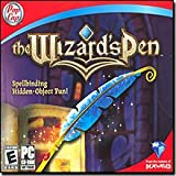 The Wizard's Pen (PC)