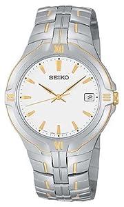 Seiko SGE510