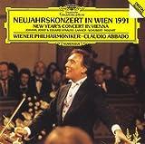 ニューイヤー・コンサート1991