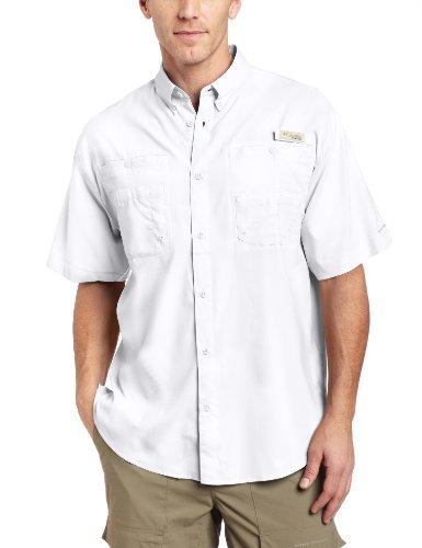 Columbia Sportswear Tamiami II Short Sleeve Shirt