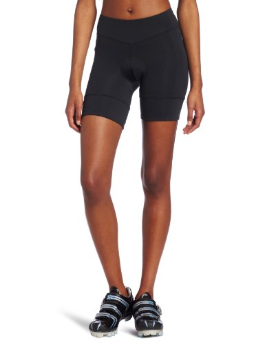 Buy Low Price Pearl Izumi Women's Ultrastar Short (B004EPXVBC)
