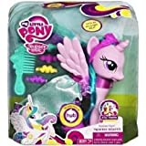 My Little Pony - Friendship is Magic - Pony Wedding - Fashion Style Princess Celestia 6