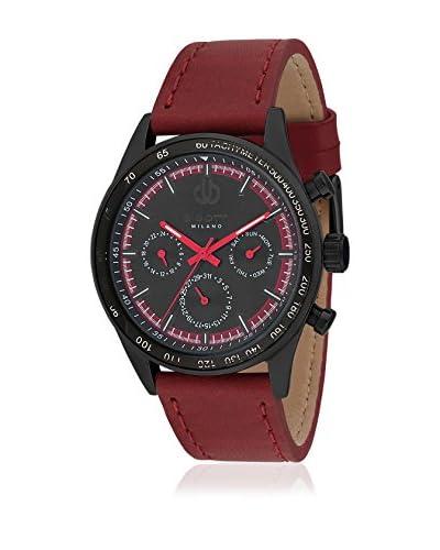 Bigotti Milano Reloj de cuarzo   43 mm