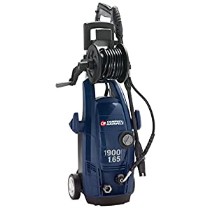 Campbell Hausfeld PW183501AV Electric Pressure Washer, 1900 psi