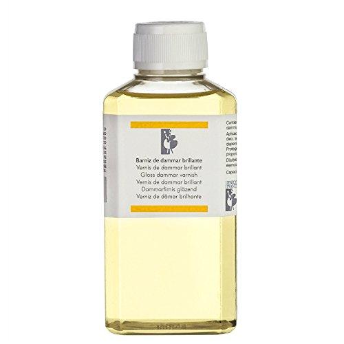 lienzos-levante-0350142001-barniz-de-dammar-brillante-en-botella-de-250-ml