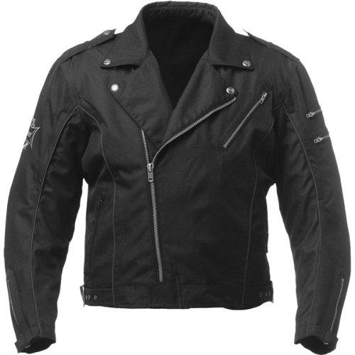 Pokerun Drifter 2.0 Jacket 4 Harley Davidson S