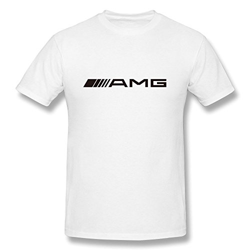 van-mens-mercedes-benz-luxury-super-car-amg-brand-logo-t-shirts-xl-white
